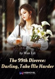 The-99th-Divorce-64